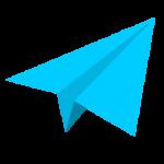 FuelPHPのプロジェクトをDeployerでデプロイするレシピ