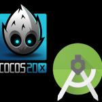 Android Studio(Windows)でCocos2d-x開発するうえでハマりまくったポイント