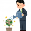 ブログの金融価値を計算する簡単な公式