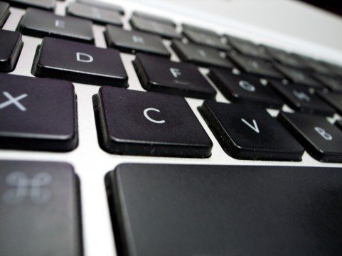 Webサイト作成する上で必要な6つのこと
