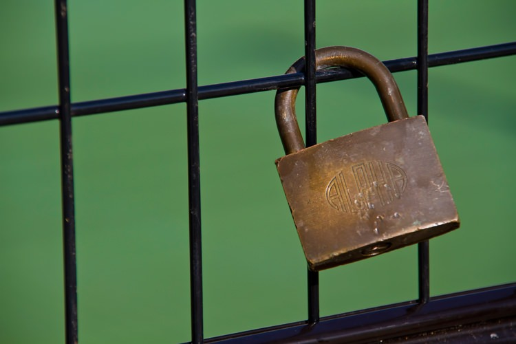 ApacheのSSL/TLS設定を良い感じにする方法