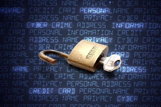 SSL/TLS証明書の設定に必要なコマンド