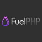 FuelPHPの本番環境で忘れがちな設定