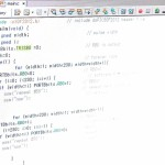 jQuery,Font Awesome,Bootstrap等毎回使うCDNまとめ