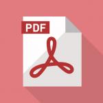 FuelPHPとTCPDFで日本語PDFを作成する正しい方法
